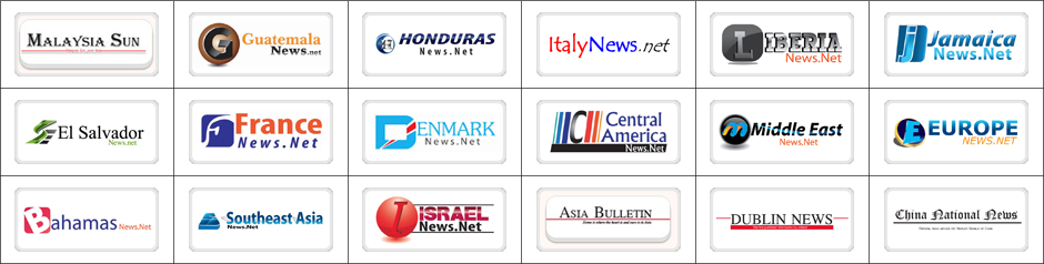 International_newsites_Icons