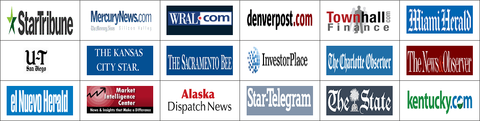 financial_feeds_icons