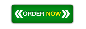 order_now_green_square